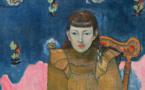 Fondation Pierre Gianadda « Trésors Impressionnistes »
