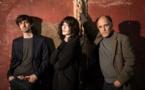 Opening Night / Le temps suspendu en une éternelle Première de théâtre