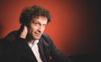 Interview de Yves Cusset  « Réussir sa vie du premier coup » (chez Flammarion)