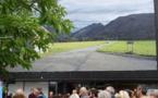 Double anniversaire pour le CAUE de Haute-Savoie
