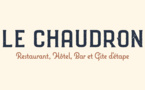 Auberge Le Chaudron - Montsapey