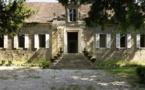 L'Académie Conti et le Consortium de Dijon : une histoire qui commence à s'écrire.