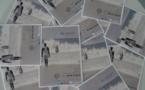 Dé.payser / Exposition Imagespassages