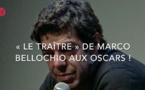 « Le traître » de Marco Bellochio aux Oscars !