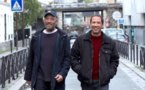"Film ""Hors Normes"" ©Carole Bethuel-Quad-Ten Cinema"