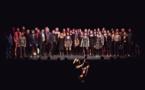Le Cri Sélectif, chorale alternative dans la continuité