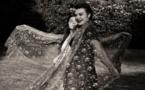 Rosemary Standley et Dom La Nena, deux drôles d'oiseaux sur le même fil musical