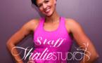 Thalie Studio, l'histoire d'une passion en expension