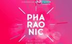 1er Festival Pharaonic à Chambéry / Ven. 06 Mars
