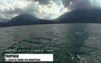5 CASTINGS  POUR « TROPIQUE » le prochain film de l'artiste Olivier BOSSON, à Annecy