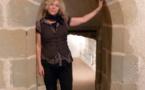 Chantal Melanson, Galerie d'art contemporain