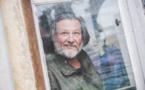 """Claude Brozzoni, """"C'est la vie"""", et c'est à la maison, à Annecy"""