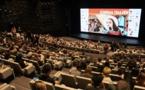 """Retour sur la Cérémonie consacrée au """"Palmarès Festival du Cinéma italien"""""""