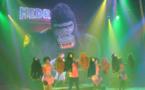 Le Cirque Medrano prochainement à Annecy avec un tout nouveau spectacle ! + Jeu concours