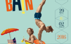 Festival Le Grand Bain, plonger dans les arts nomades !