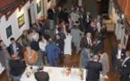 Première assemblée générale pour Choisir Savoie