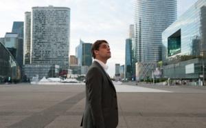 Notre critique du film L'OUTSIDER, de Christophe Barratier