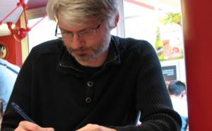 Désintégration, Journal d'un conseiller à Matignon