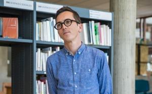 Entretien avec Stéphane Sauzedde, directeur de l'ESAAA