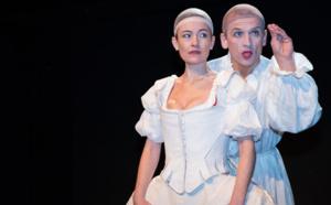 Coup de foudre pour Royale Légende et Coup de Théâtre