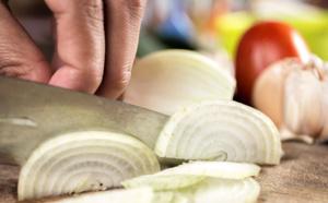 Lettre à Michel Trama, Président des Bouffons de la cuisine.