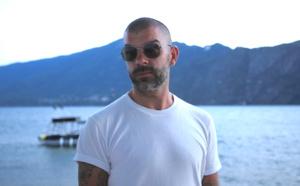 Interview de Pone - Festival Musilac 2017