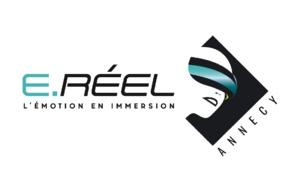 E.RÉEL Annecy
