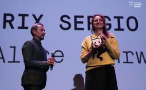 Ouverture magistrale de la 36° édition du Festival du Cinéma italien