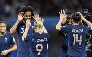 À quoi s'attendre pour ce Mondial féminin de football 2019 ?