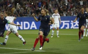 Quand le foot libère les femmes, les hommes et les sociétés