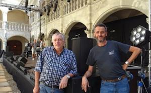 Festival de Jazz à Clermont-en-Genevois du 23 au 25 août 2019