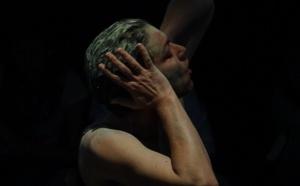 « Iphigénie ma sœur » création le 8 octobre 2019 @Auditorium de Seynod