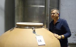 Royal Seyssel, une grande destinée se dessine de nouveau pour ce petit terroir et ses vins