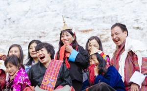 Les Alpes, peuvent-elles se doter d'une stratégie de tourisme durable ?