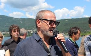 Rémi Perrier évoque l'annulation de MUSILAC 2020...