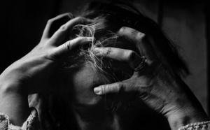 Boulot, SIBRA, enfants et dodo... Comment réduire la charge mentale ?