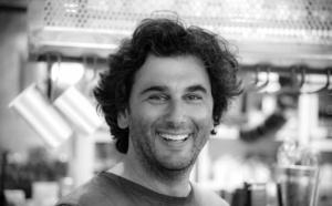 Entretien avec Makis Chamalidis, spécialiste du coaching mental pour performeurs