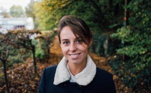 Émeline Barat, un parcours personnel au service de valeurs communes