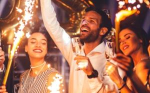 Comment organiser une fête d'anniversaire en 2020 ?