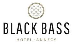 Le Black Bass Sevrier