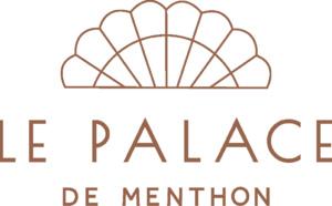 Le Palace de Menthon
