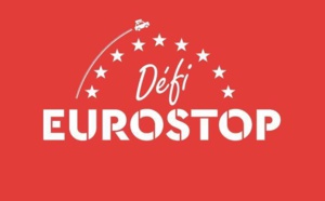 Défi Eurostop
