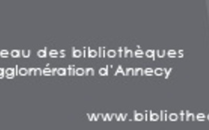 """""""Prêtez l'oreille"""" à Annecy !"""