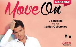 Move-On Magazine #6