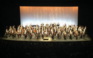 Annecy Classic Festival 2015 : en direct