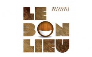 Le BonLieu Annecy