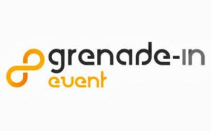 Genade-In Event