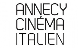Festival du cinéma Italien