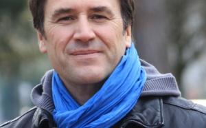 L'Édito culturel de Dominique Puthod, premier maire-adjoint d'Annecy
