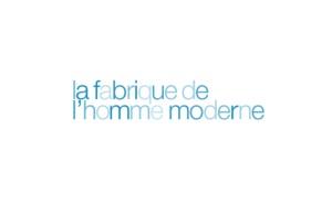 """""""La fabrique de l'homme moderne"""" par imagespassages, exposition d'art contemporain à La FabriC à Annecy"""